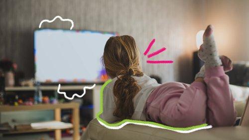 Crianças chegam a ser expostas a 1 anúncio a cada 3 minutos