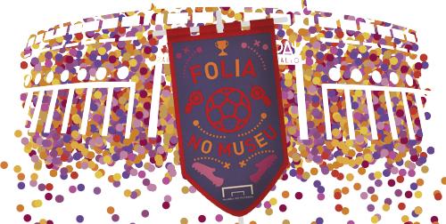 Museus de São Paulo oferecem programação especial de carnaval
