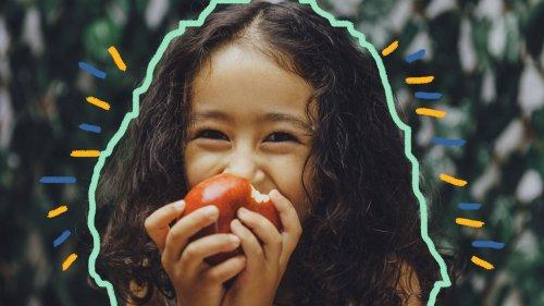 Gabriela Kapim: 'Alimentar-se bem é como uma previdência privada'