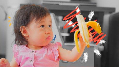 Suplemento alimentar infantil: em que casos é recomendado?