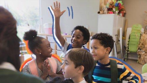 'No Chão da Escola' debate educação para relações antirracistas