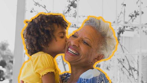 6 filmes sobre avós e envelhecimento para ver com as crianças