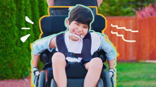 6 projetos de acessibilidade e inclusão feitos por crianças