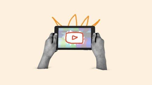 O que é preciso saber para acessar o YouTube em 9 conteúdos