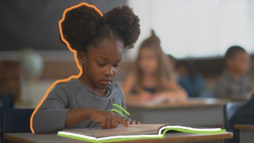 A educação como possibilidade de construções antirracistas