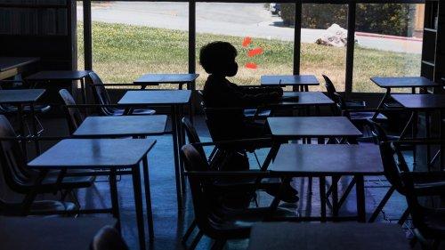 Reabertura das escolas: como seguir de forma segura e planejada?