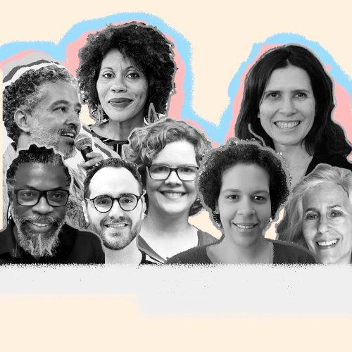 20 reflexões dos colunistas do Lunetas que marcaram o ano