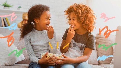 Mostra 'É Tudo Criança' traz mais de 40 filmes para toda família