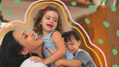 Família acolhedora: pais temporários e um amor pela vida toda