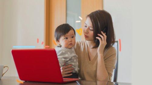 Conheça 5 negócios que apoiam as mães empreendedoras