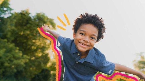 6 caminhos para incentivar a autonomia das crianças