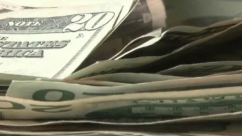 Gov. Ducey's denial of grant money to school districts with mask mandates sparks controversy