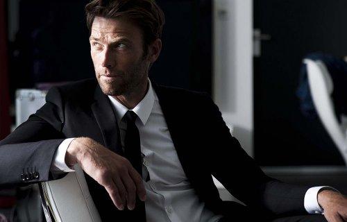 The 20 Best Smelling Cologne for Men