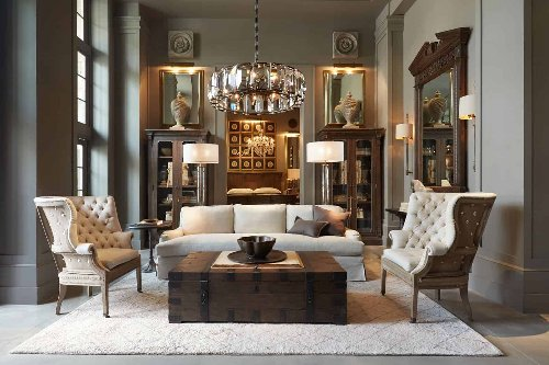 These are the 25 Best Online Furniture Stores