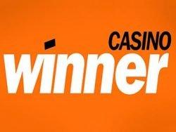Luxembourg Casino Bonuses - cover