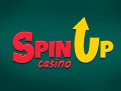 €705 Casino tournaments freeroll at Spin Up Casino