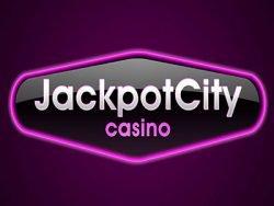 €325 NO DEPOSIT BONUS CODE at Jackpot City Casino