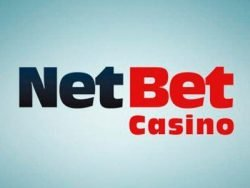 190 Free Spins Casino at Net Bet Casino