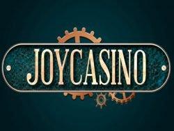 $910 No Deposit Bonus Casino at Joy Casino