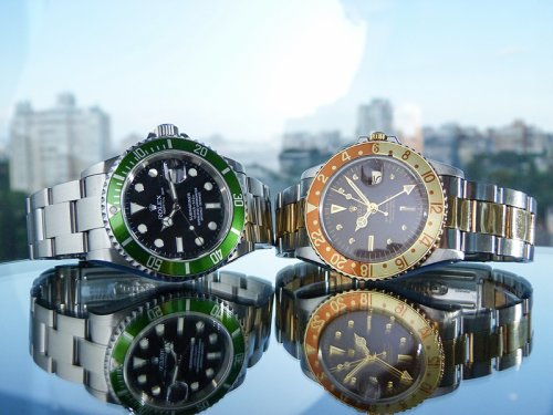 Most Luxurious Watch Brands | 14 Timeless Masterpieces [2021]