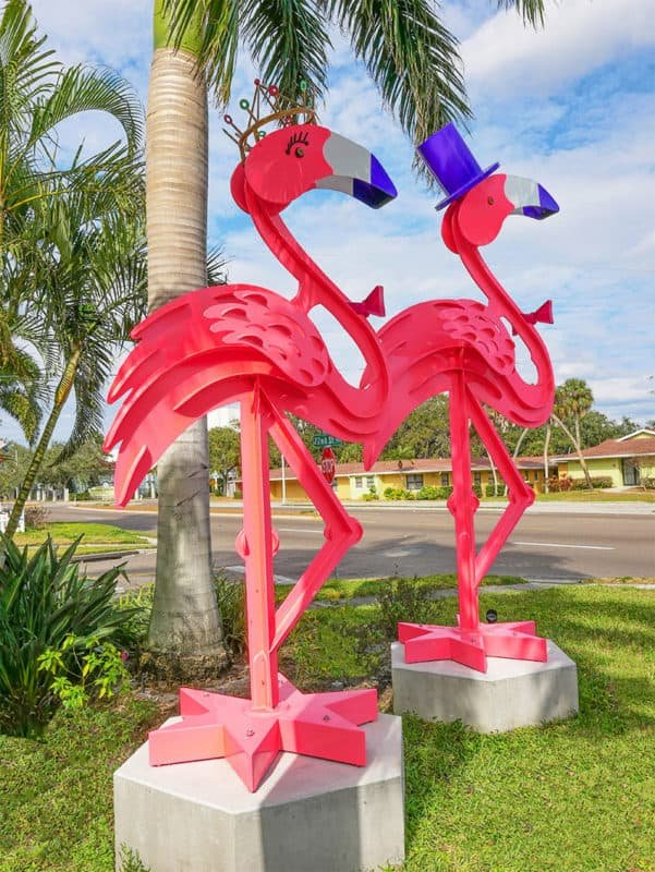 15 Sarasota Museums and Tourist Attractions You'll Love