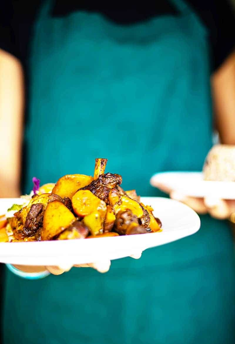 10 of the Best Jamaican Food Recipes