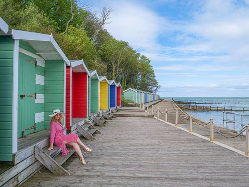 13 Best Things to Do on the Isle of Wight