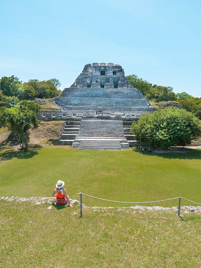 Handy Belize Packing List | 20 Belize Travel Essentials