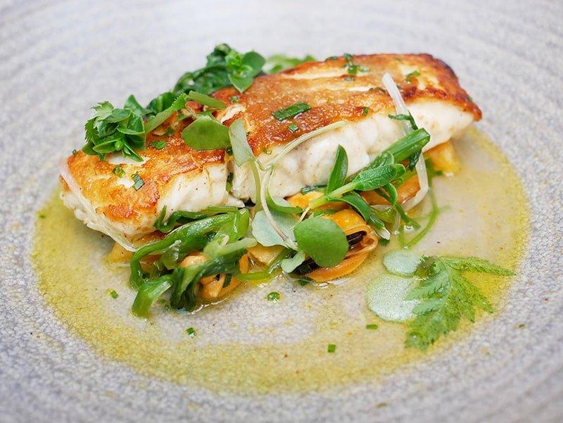 Where to Eat in Edinburgh - 7 Best Edinburgh Foodie Hotspots
