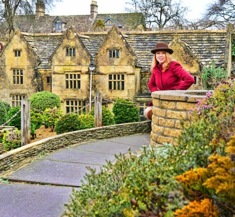 13 Best Villages in the Cotswolds | Prettiest Cotswold Places to Visit