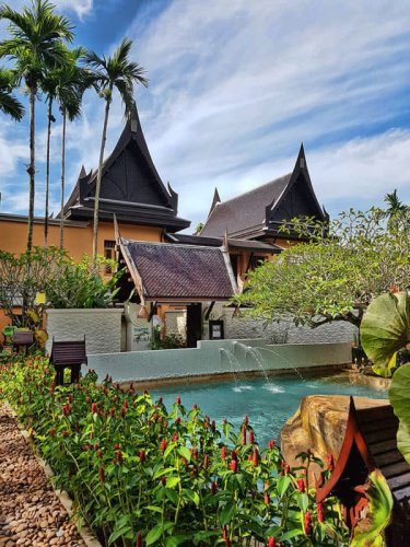The 6 Ultimate Thailand Luxury Escapes for Wellness