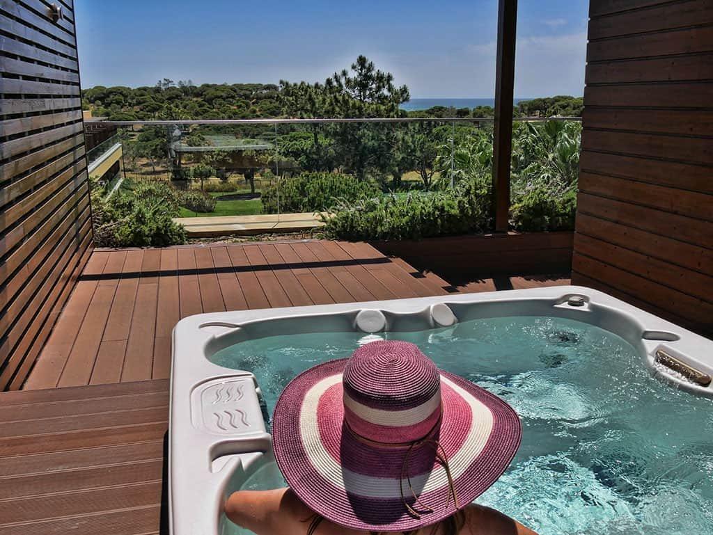 EPIC SANA Algarve, Luxury Portgual Hotel Review