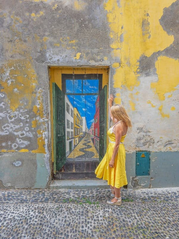 18 Fun Things to Do in Funchal, Madeira