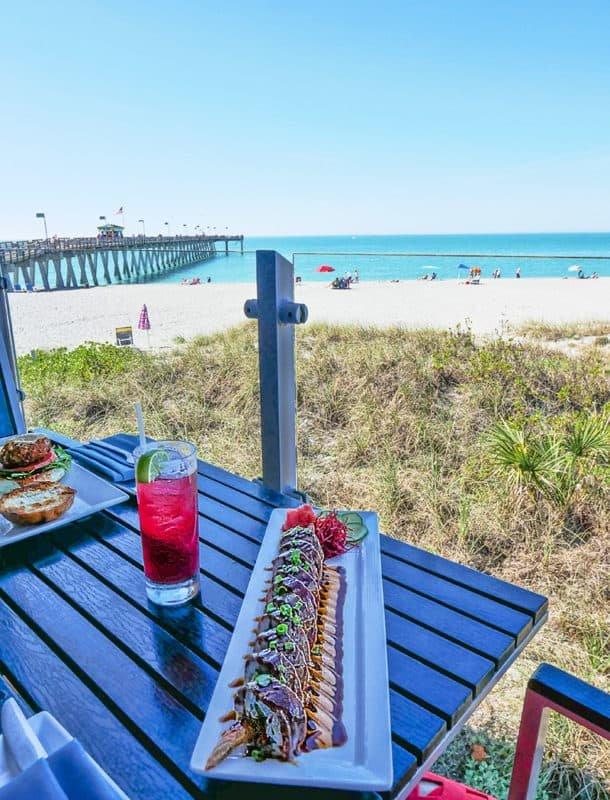 The 12 BEST Restaurants in Sarasota, Florida [2021]