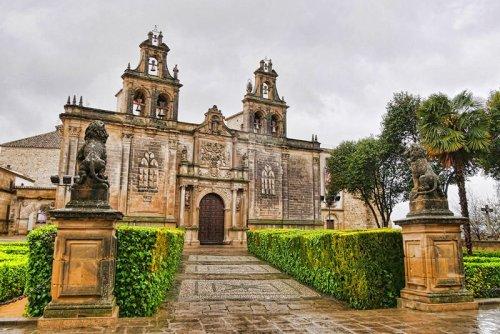 The 6 Best Things to Do in Ubeda, Spain
