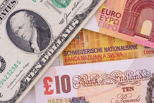 Most Valuable Currencies in the World | 14 Strong Legal Tenders