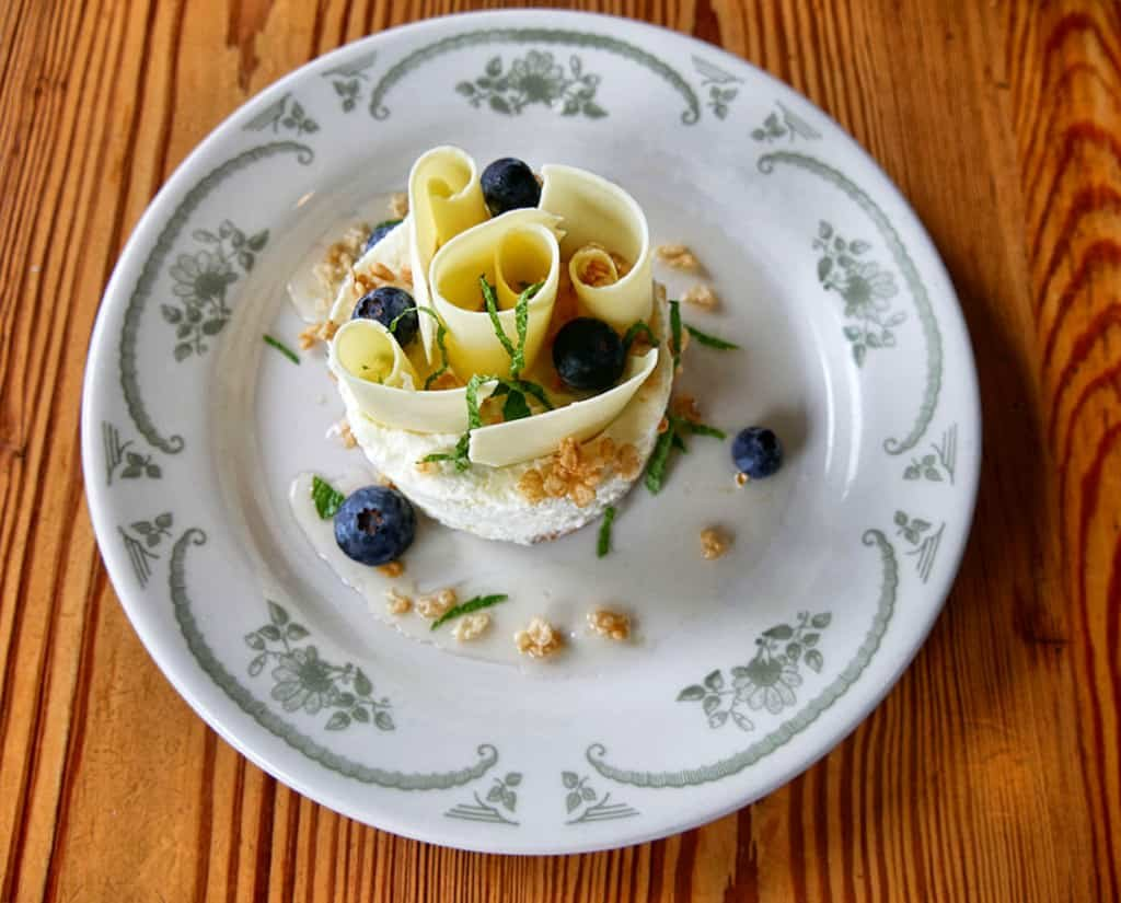 11 Best Restaurants in Naples, Florida