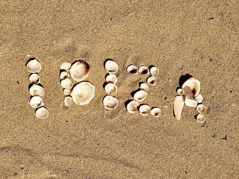 40+ Ibiza Hidden Gems That You Shouldn't Miss