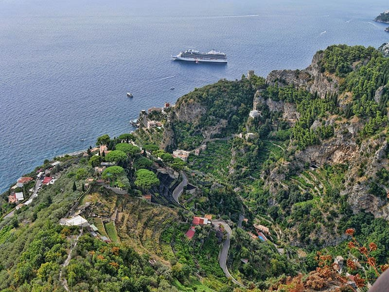 10 Best Things to Do in Ravello Italy
