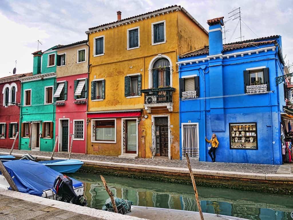 15 Wonderful European Bucket List Destinations