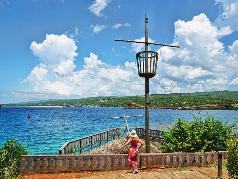 Plan a Trip to Jamaica   8 Tips for What to See in Jamaica