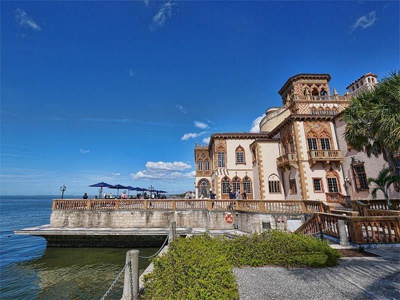 15 Great Sarasota Attractions