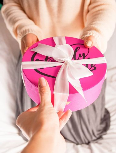 15 Best Luxury Mother's Day Gifts | Perfect Gifts for Mom