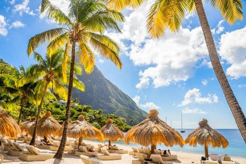 Top 10 Caribbean Islands to Visit | Best Caribbean Islands by Category