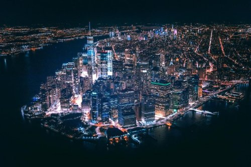 With a one-bedroom apartment going for $2,810 a month, New York City has replaced San Francisco as the most expensive rental city in the USA.