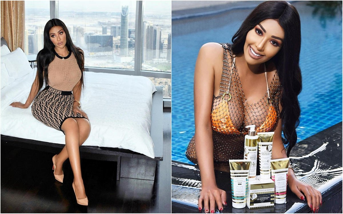 You wont believe the crazy things influencers do for likes and views