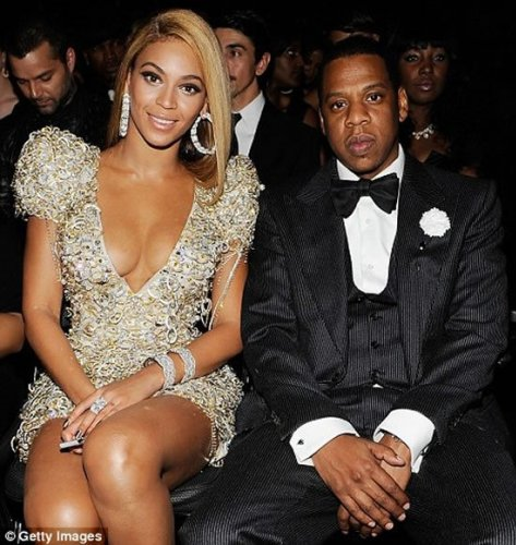 Jay-Z gets a Bugatti Veyron Grand Sport as a birthday gift from Beyonce : Luxurylaunches