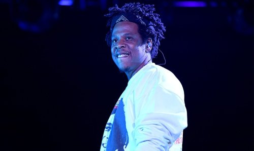 The most expensive invite of all time? Jay Z sends $40k Rolex Daytonas as VIP passes to the Shawn Carter Foundation Gala : Luxurylaunches