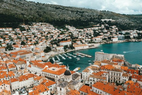 A guide to the best of Dubrovnik, Croatia