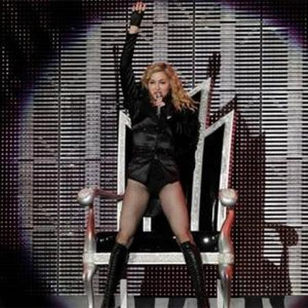 Madonna pampers Jesus with $2.73 Million mansion in NYC : Luxurylaunches